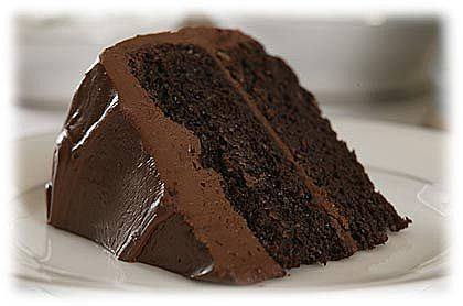 Chocolate-sponge-cake-moist-tips